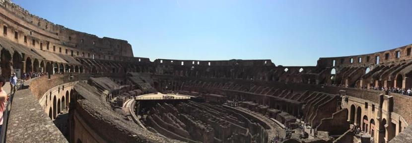 Salute Italia – 1:Roma.rar