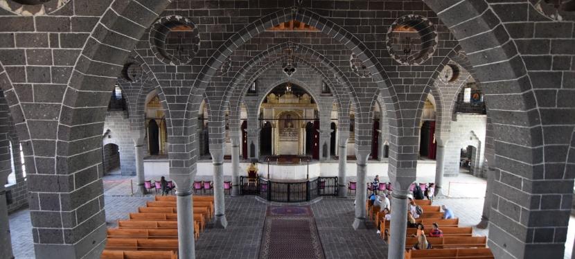 Diyarbakır: Nasıl Bıraktım, NasılBuldum