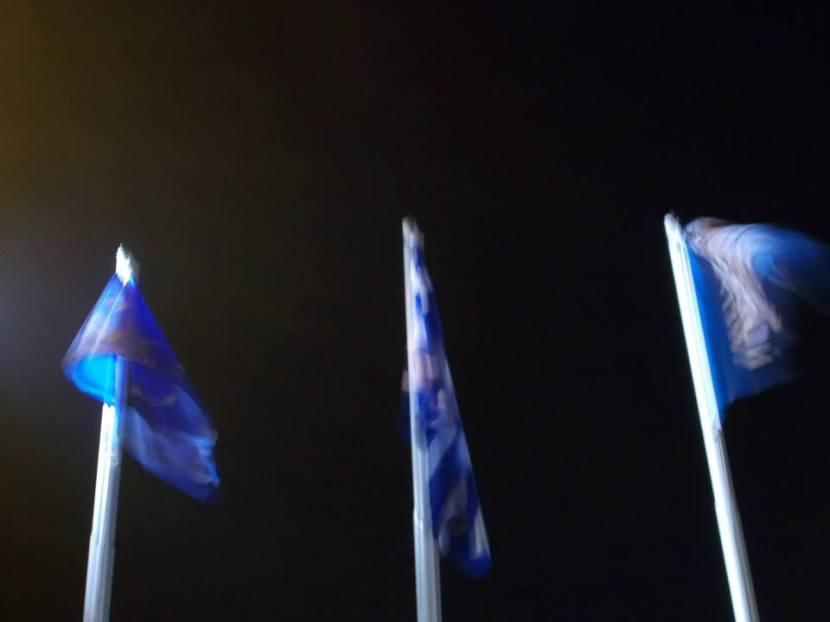 Ankara'da Yunanistan Schengen Vizesi NasılAlınır?