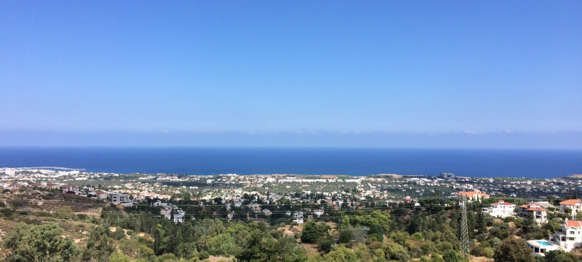 Kuzey Kıbrıs'a Gitmek İçin 10Sebep