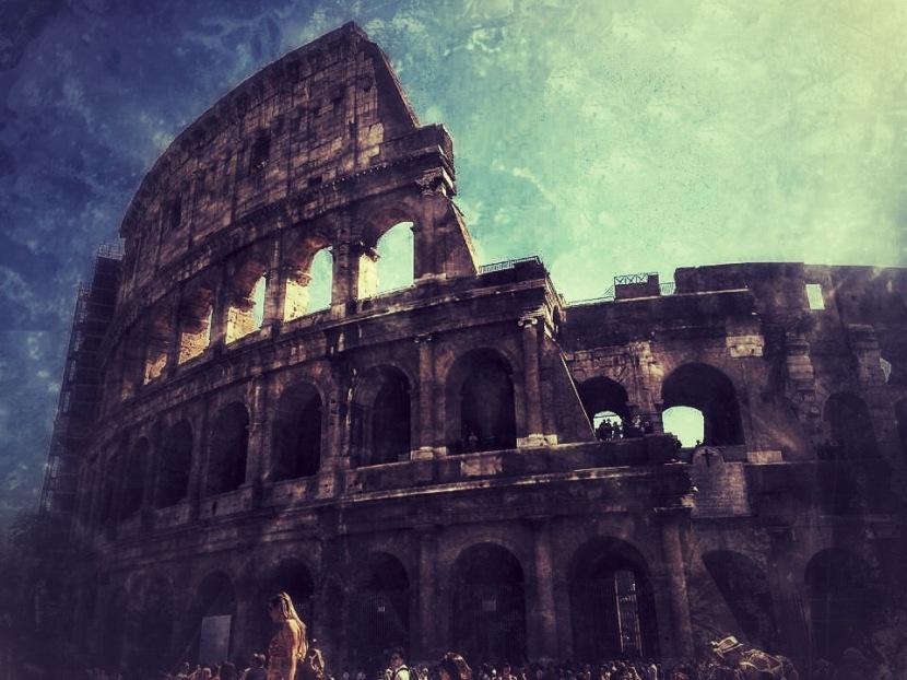 Klasik İtalya GeziRehberi