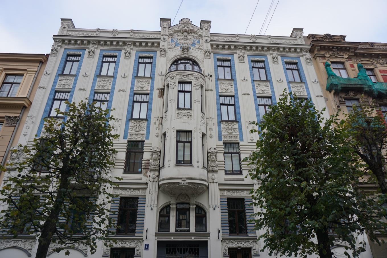Riga Gezi Rehberi (11)
