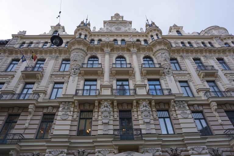 Riga Gezi Rehberi (12)