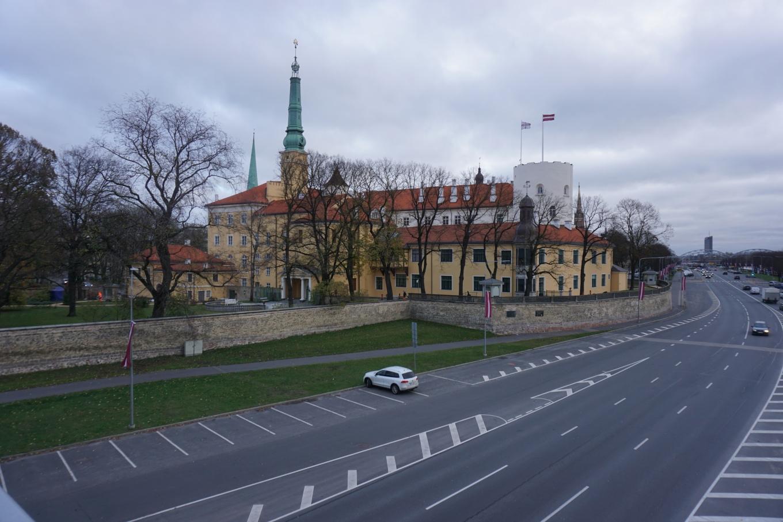 Riga Gezi Rehberi (14)