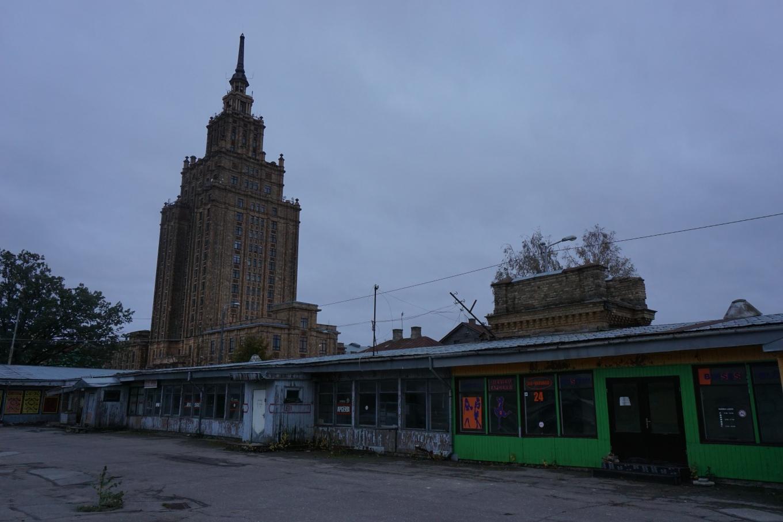 Riga Gezi Rehberi (16)