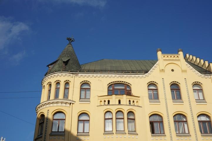 Riga Gezi Rehberi (19)