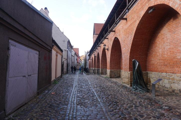 Riga Gezi Rehberi (21)