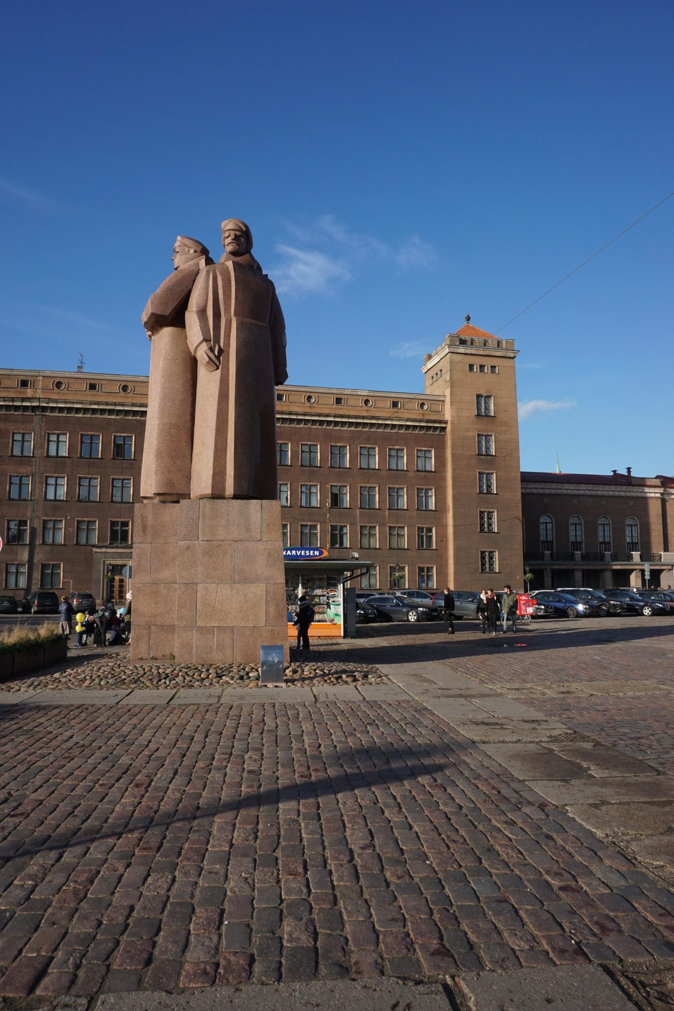 Riga Gezi Rehberi (24)