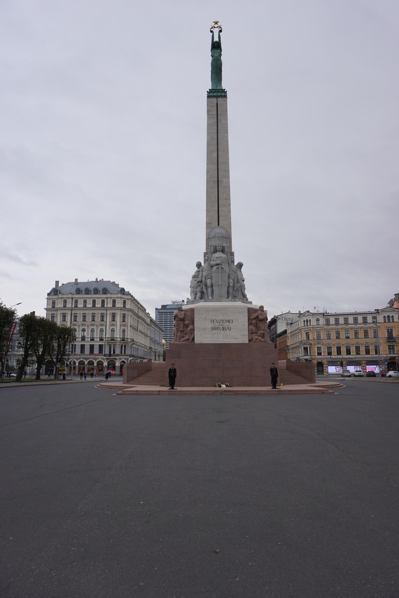 Riga Gezi Rehberi (3)