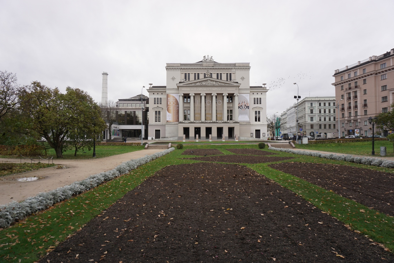 Riga Gezi Rehberi (4)