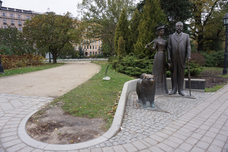 Riga Gezi Rehberi (5)
