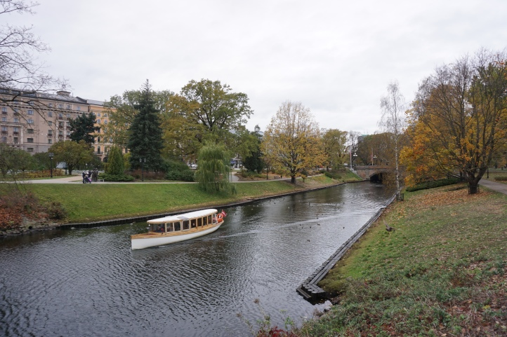 Riga Gezi Rehberi (6)
