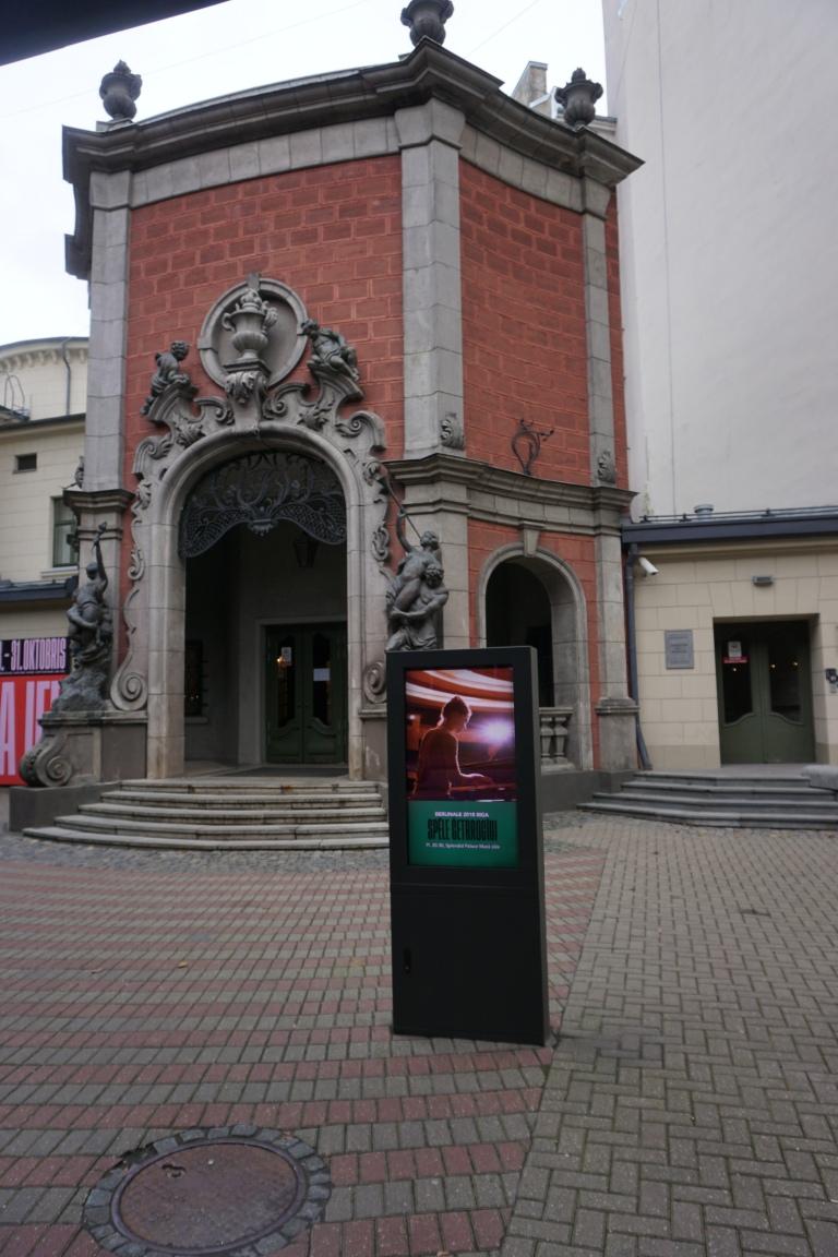 Riga Gezi Rehberi (7)