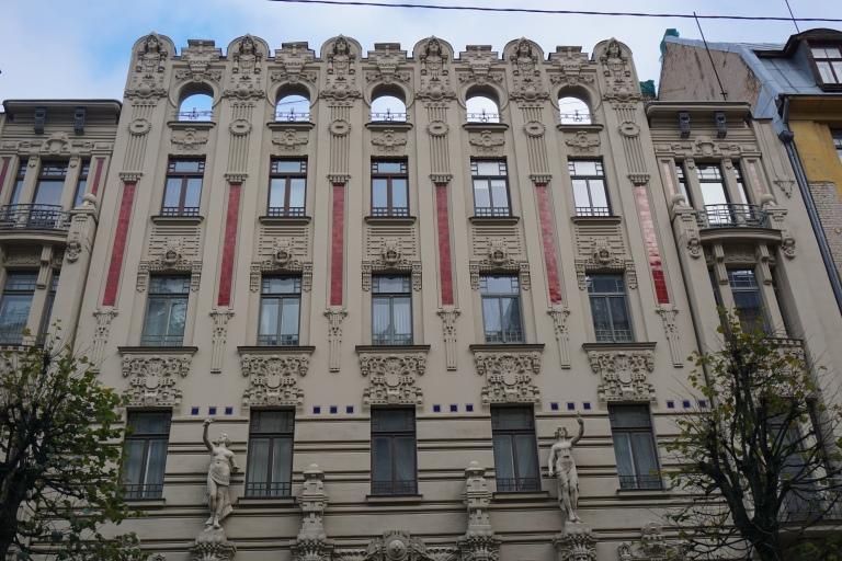 Riga Gezi Rehberi (9)