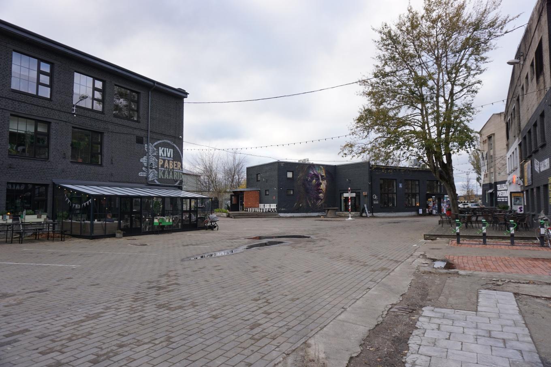 Tallinn Gezi Rehberi 10