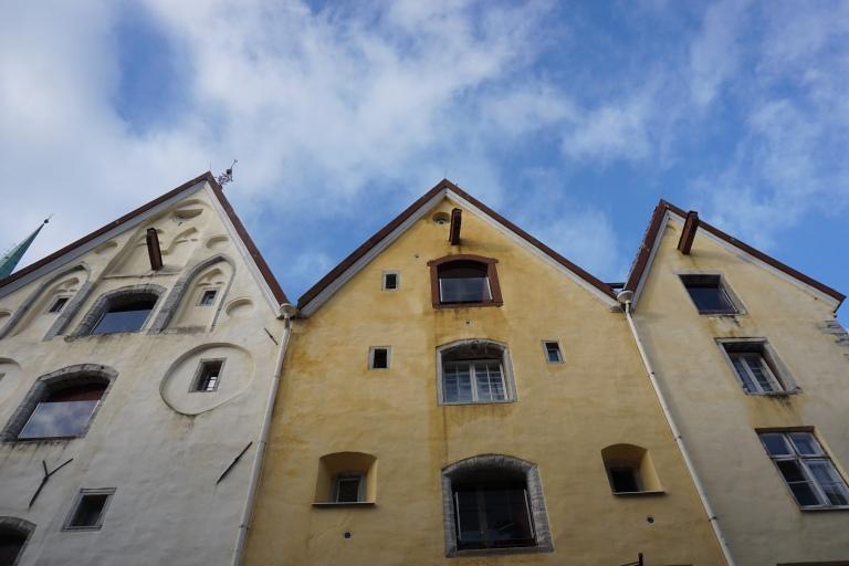 Tallinn Gezi Rehberi 17