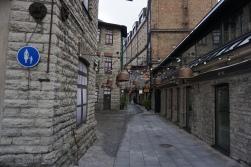 Tallinn Gezi Rehberi 19