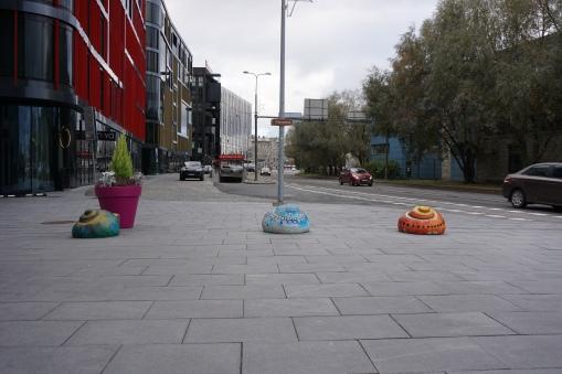 Tallinn Gezi Rehberi 21