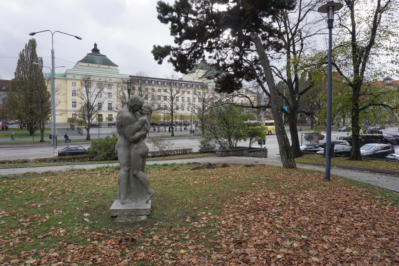Tallinn Gezi Rehberi 23