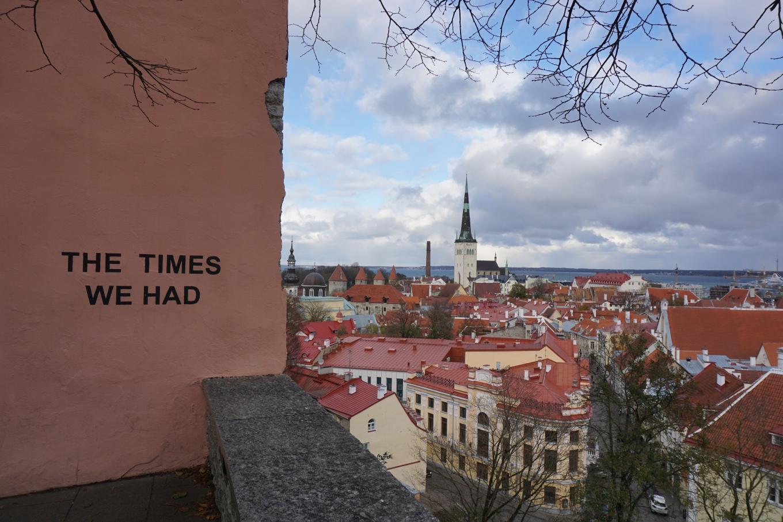 Tallinn Gezi Rehberi 26