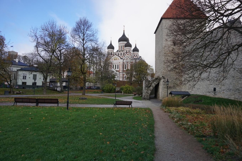 Tallinn Gezi Rehberi 3