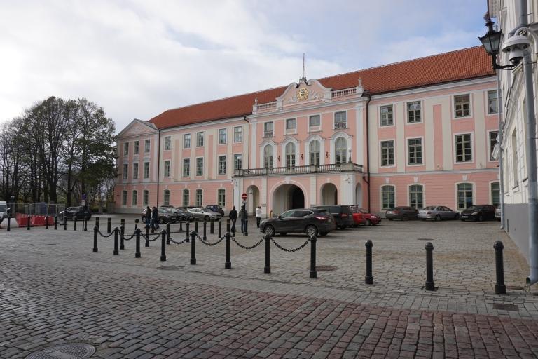 Tallinn Gezi Rehberi 4