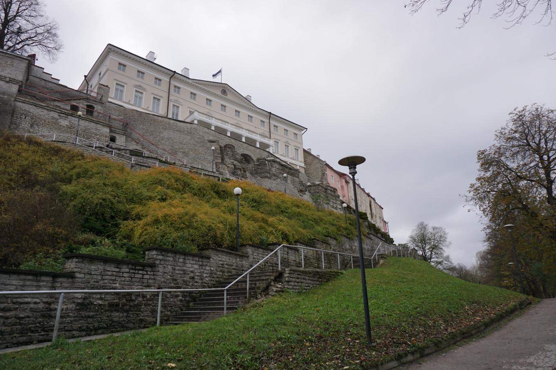 Tallinn Gezi Rehberi 7